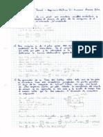 Ejercicios 4.pdf