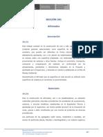 RD 22-2013-MTC 14 Actualizacion Manual EG-2013