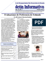 SPA evaluacion de preferencia de estimulos y mas.pdf