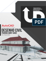 Apostila Desenho Civil - Cosme - ISSU.pdf