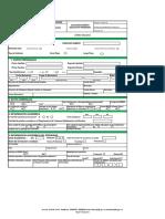 Formulario Pregrado 2018 (1)