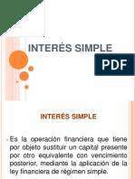 Presentación1 financiera