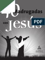 40MadrugadasConJesus.pdf