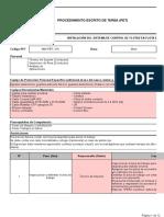 (Modificar)Min-pet-315_instalación Del Sistema de Control de Flotas en Flota de Volvquetes_r01
