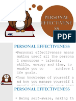 Perdev Lesson 2