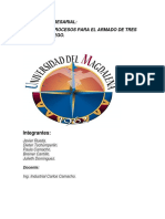 INFORME EMPRESARIAL.docx