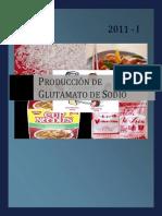 140517465-Produccion-de-glutamato-de-sodio-pdf.pdf
