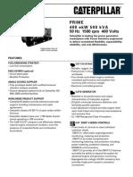 C18 - 500kVA Prime.pdf