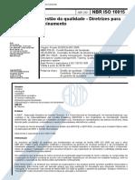 NBR10015.pdf