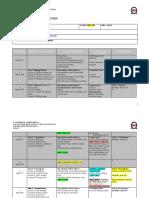 Course Plan Ingles II ING129 2018 _Yenny Ayala_Tec Medica.doc (1)