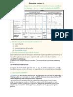 Trabajo Grupal Proctor (1)