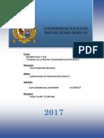 Informe Final 10
