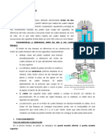 MOTOR DE DOS TIEMPOS.pdf