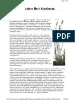 Container_Herb_Gardening.pdf