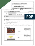 Informe 3 Pila