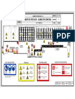 Ai Mp Ssoma 006_mapa de Riesgos Almacén General