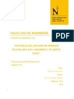 Yañez Portal Eric Paul.pdf