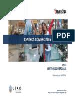 Informe_Centros_Comerciales