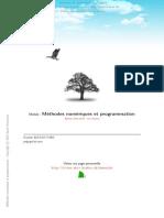 methode_numerique