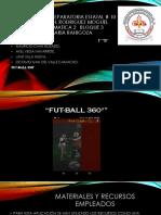 381829210 Proyecto Integrador Info 2 b3