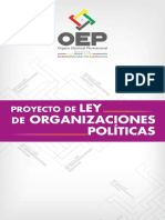 Proyecto Lop Final