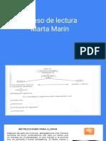 Procesos Lec.- Escrit Marta Marín
