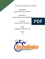 normas Quetzaltenango.docx
