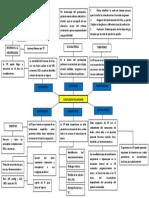 Mapa conceptual de contusion pulmonar.docx
