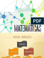 MATEMATICAS_BASICAS
