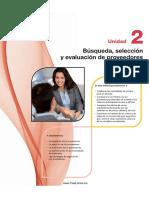 Capitulo 2 - proveedores.pdf