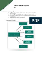 PROCESO DE PLANEAMIENTO.docx