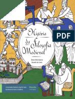 historia_da_filosofia_medieval.pdf