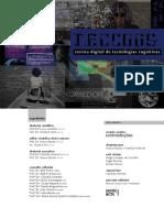 teccogs_cognicao_informacao-edicao_6-2012-completa.pdf