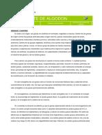 ACEITE DE ALGODÓN.docx