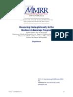 MMRR2014_004_02_sa06.pdf