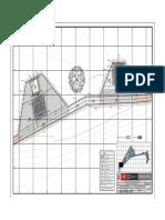 06.- Planos de Desarrollo-model