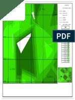 P14_RelacionNAK.pdf
