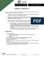 Producto-Academico-No.-1.docx