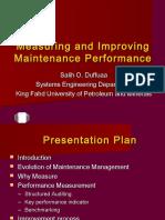 measuringandimprovingmp1-140806004334-phpapp02
