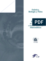 QUIMICA-BIOLOGIA-FISICA.pdf