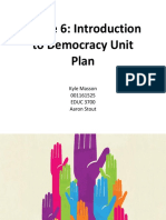 educ 3700 - inquiry unit plan