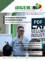 180 Revista Seguriiar Mayo 2018
