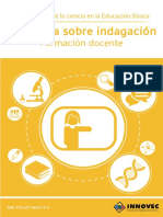 Antologia Sobre Indagacion-Vol.3(Full Permission)