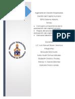Concepto e Importancia de La Planeacion Del Cap. H. (1)
