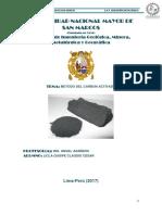 LAB. 4 - CARBON ACTIVADO.docx
