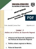 2.- RESUMEN-UNUDAD-2-Septiembre-2015