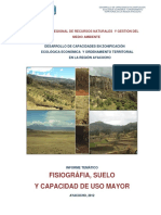 Memoria_Descriptiva_Suelos_CUM_Fisiografia.pdf