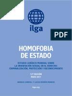 ILGA_Homofobia_de_Estado_2017_WEB.pdf