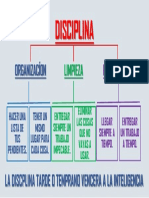 DISCIPLINA 2.pdf
