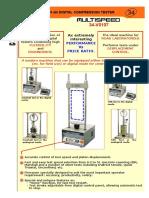 34-V0107 MULTISPEED.pdf